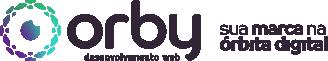 Orby Desenvolvimento Web